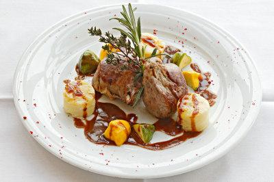 HausAntje_Kulinarisch_02_1200