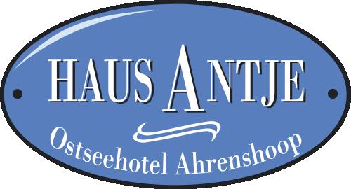 Ostseehotel Haus Antje in Ahrenshoop